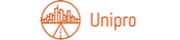 Unipro Consulting
